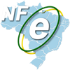 Nota fiscal eletrônica