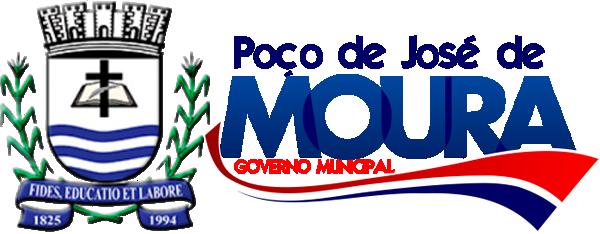 Prefeitura de Poço de Jose de Moura